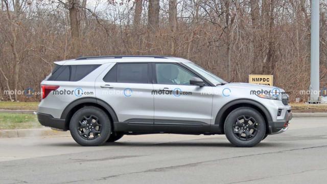 2019 - [Ford] Explorer - Page 4 38509925-FAA2-4-B04-86-F1-D0-CEF58691-B9