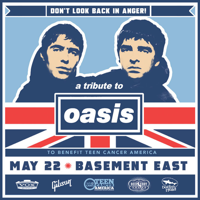 Oasis-5x5-instagram