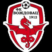 FK Vozdovac 512x512
