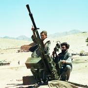 Mojahed-20