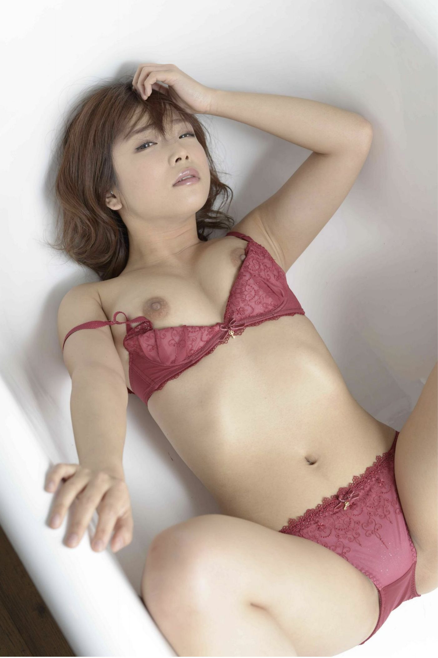 SOFT ON DEMAND GRAVURE COLLECTION 紗倉まな01 photo 024