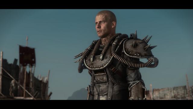 Fallout Screenshots XIV - Page 23 20201014184312-1