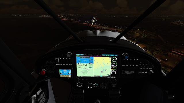 Microsoft-Flight-Simulator-Screenshot-2020-10-21-01-41-20-94
