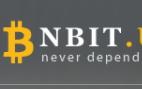 Nbit.uk screenshot