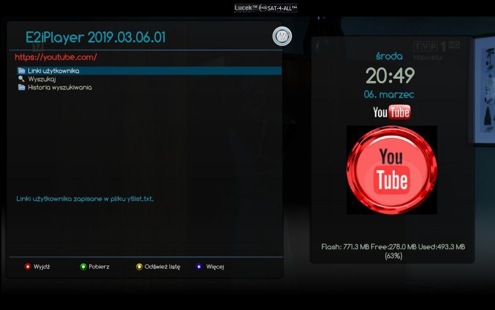 PLUGIN] E2iPlayer_public - E2iPlayer aka IPTV Player - SAT-4