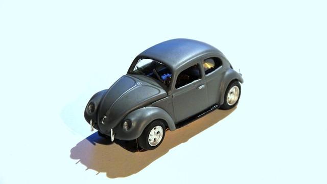 [Bild: 1952-VW-11-Export-quot-Brezelk-fer-quot.jpg]