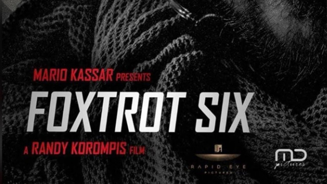 foxtrot-six