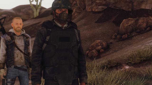 Fallout Screenshots XIII - Page 36 20190410224533-1
