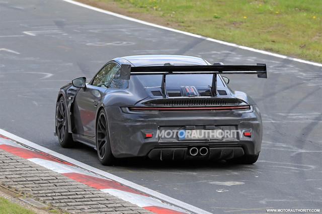 2018 - [Porsche] 911 - Page 23 E069-C356-CE33-40-D6-9710-7486-C8-C7-DD44
