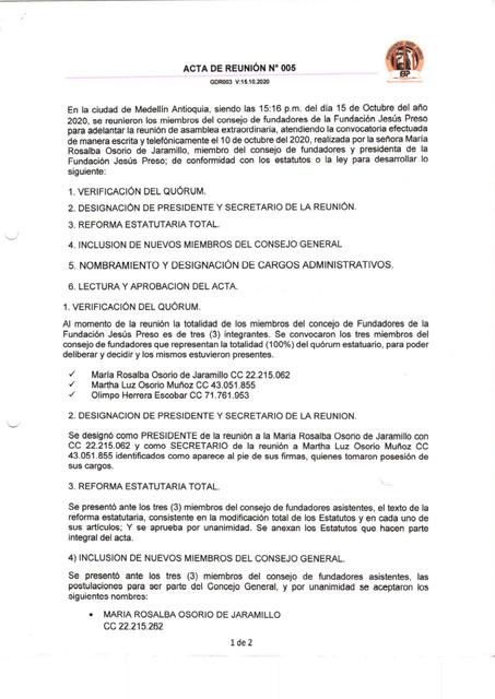 3-Y-4-ACTA-CONSTITUCION-Y-CERTIFICADO-DE-EXISTENCIA-0