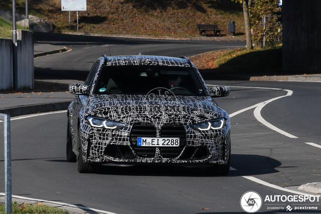 2020 - [BMW] M3/M4 - Page 23 B97-CE5-C3-7-C17-4-F37-B702-BD5428-D73443
