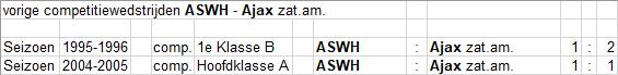 zat-1-4-ASWH-uit
