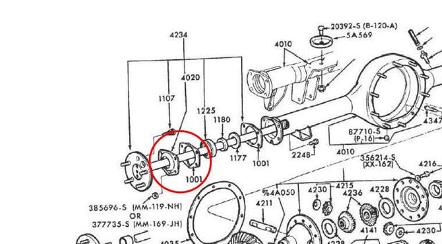 Rear-Axle-drawing
