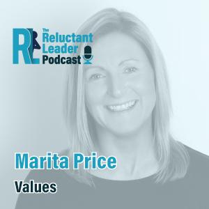 RL-Podcast-Marita-Price-300px