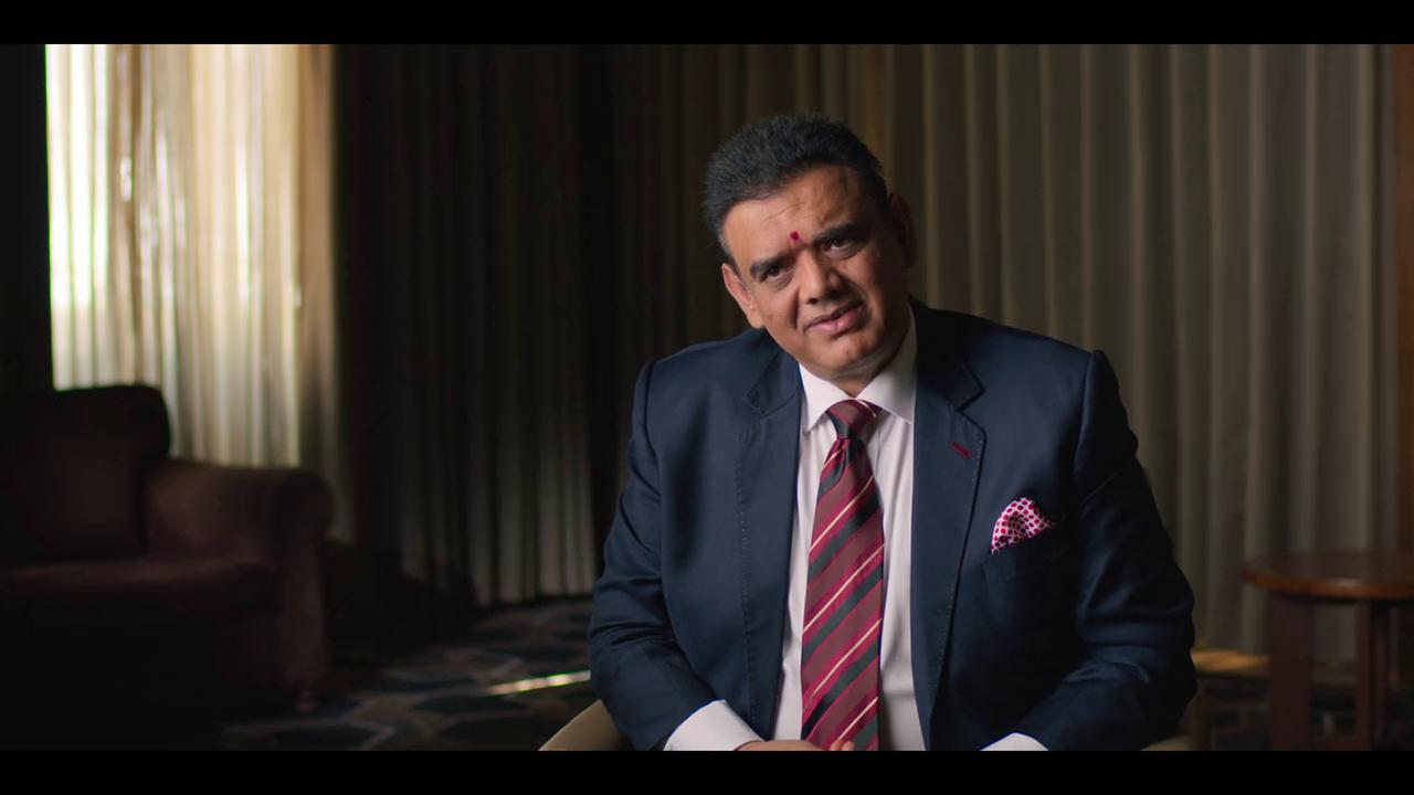 Bad Boy Billionaires India S01 Screen Shot 2