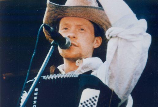 Jimmy-alt-0326-1994