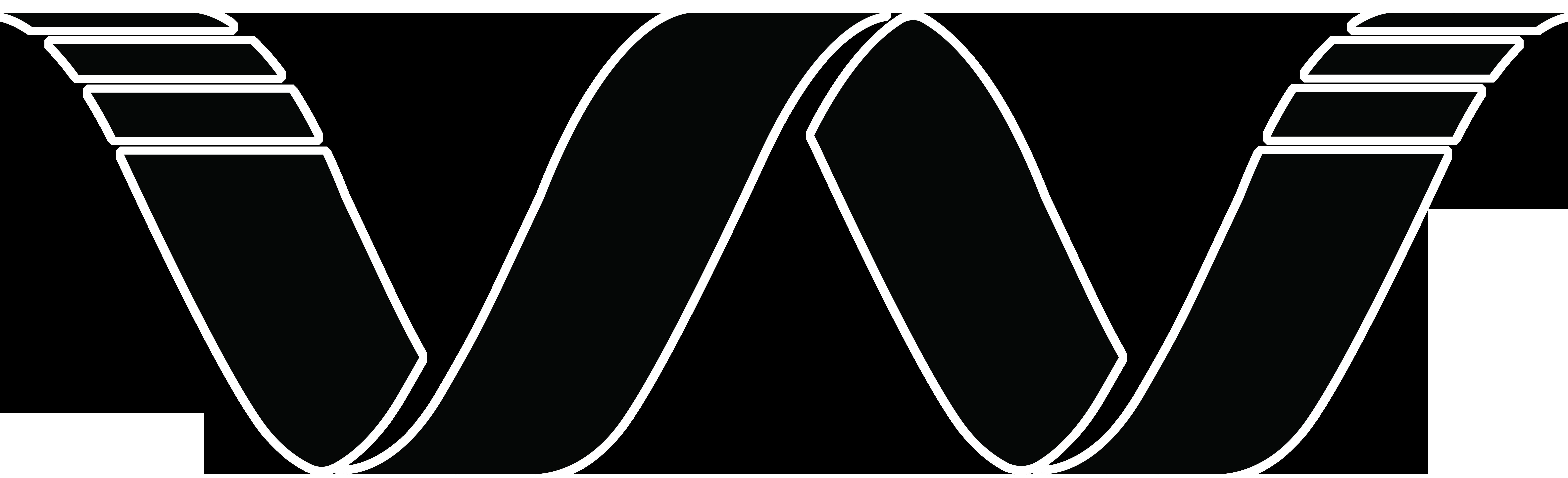 wi-logo-bw-whiteborder