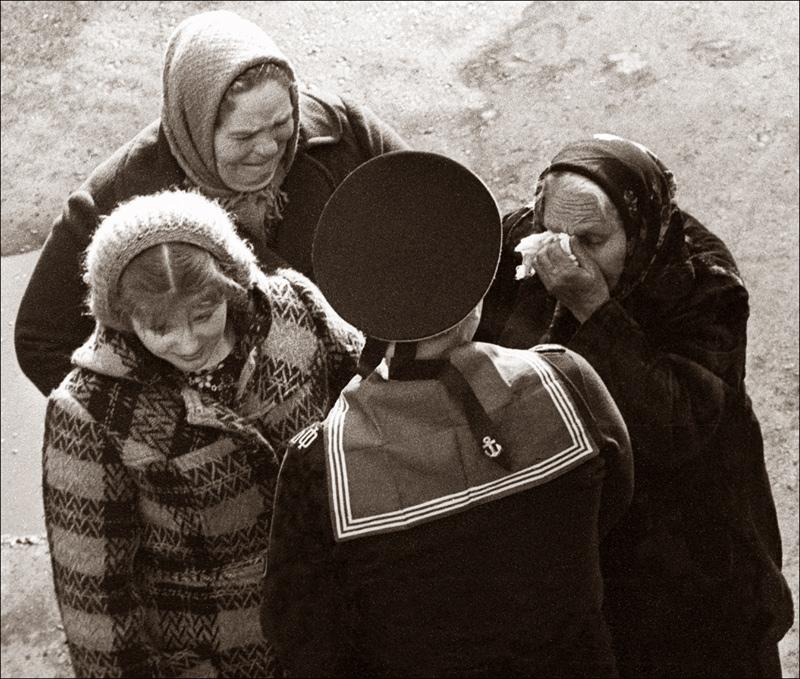 Фотограф Владимир Ролов  63