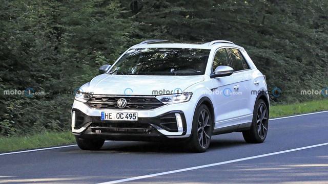 2022 - [Volkswagen] T-Roc restylé  CD139-B2-A-1-AD0-4-B4-D-9-C1-E-7-CB237-A01-B4-B