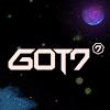 GOT7-Badge-11.png