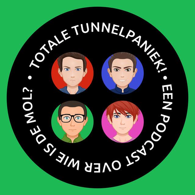 Totale-tunnelpaniek-podcast-1