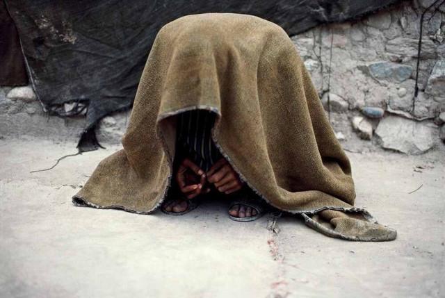 23-afghanistan-2000