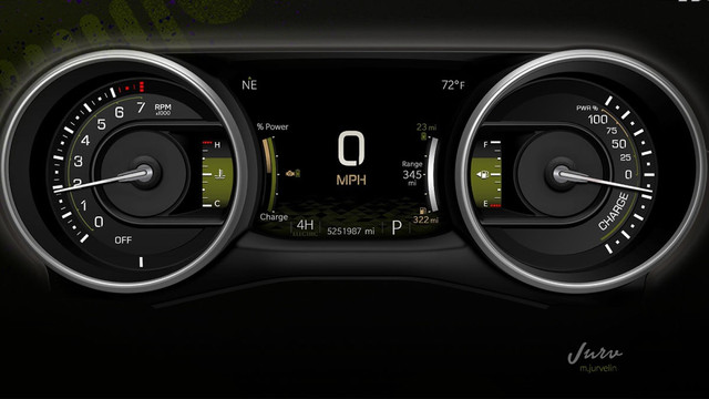 2018 - [Jeep] Wrangler - Page 6 The-gauge-cluster-in-the-2021-Jeep-Wrangler-4xe-keeps-the-driver-up-to-date-on-power-consumption-and