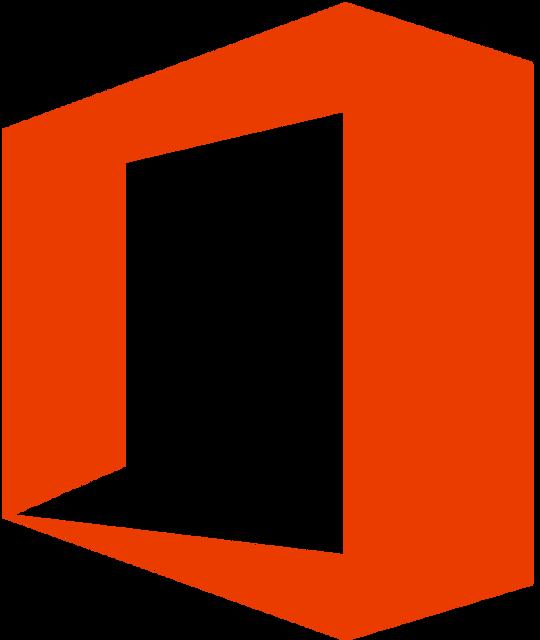 1200px-Microsoft-Office-2013-logo-svg.pn