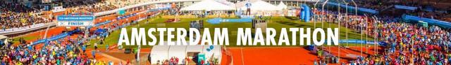 cabecera-maraton-amsterdam-travelmarathon-es-1