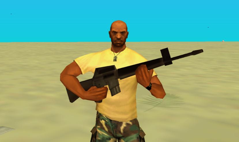 M16-VCS.png