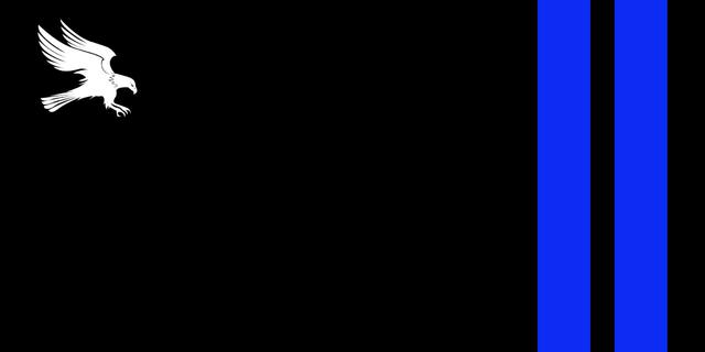 Flag-of-Yugobatania