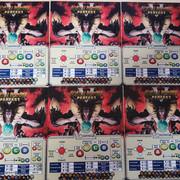 [Commandes]Samurai Shodown V Perfect - US MVS Kit - Page 2 20200713-202343