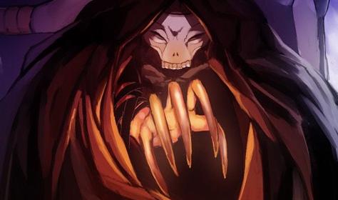 Cutter and Slayer Yugiri-headerzanpakuto