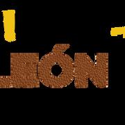 LOGO-LEON-2021-SIN-FONDO-PARA-BLANCO