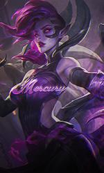 merucrryyyy.png