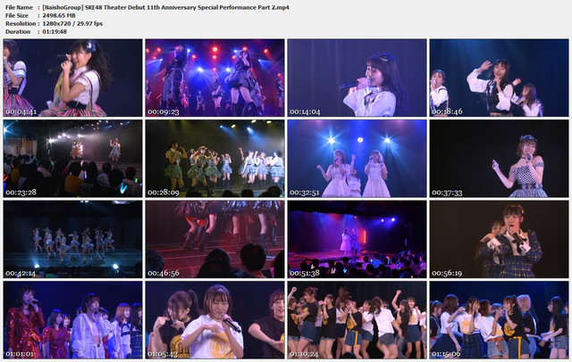 Naisho-Group-SKE48-Theater-Debut-11th-Anniversary-Special-Performance-Part-2-mp4.jpg
