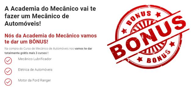 curso-basico-de-mecanica-bonus