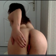 Screenshot-10653