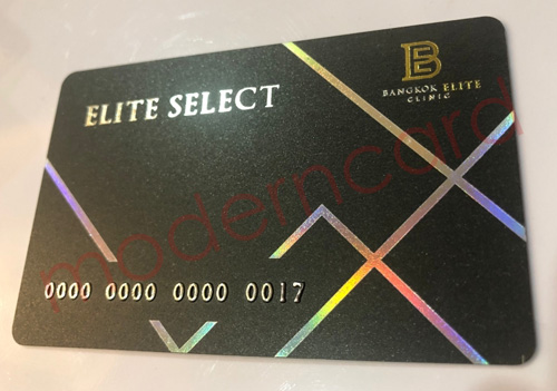 Elite-card11