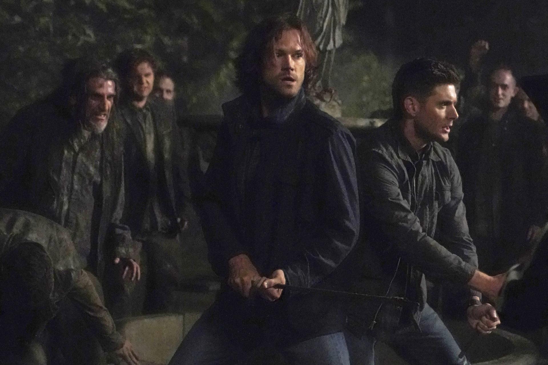 supernatural5
