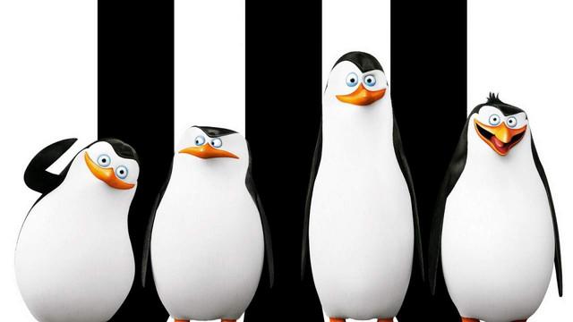 1521302745-pingviny-madagaskara-penguins-of-madagascar-shkiper-kovalski-pingviny-2014-97232-3840x216