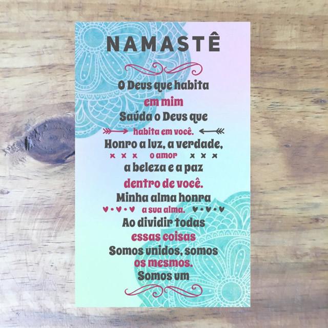 https://img.elo7.com.br/product/original/30D6F80/quadro-mdf-decorativo-personalizado-frases-namaste-religioso.jpg