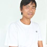 Mr-Mau