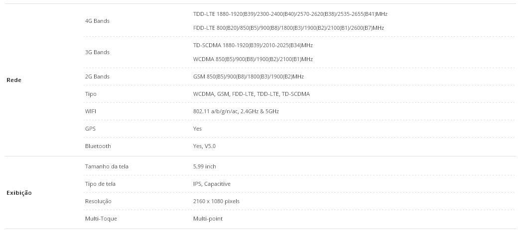 i.ibb.co/YtCwB59/Smartphone-6-GB-64-GB-Lenovo-K5-Pro-Preto-3.jpg