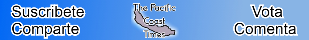 https://i.ibb.co/YtFMhz6/The-Pacific-Coast-Times-Banner-Fin-Articulo.jpg