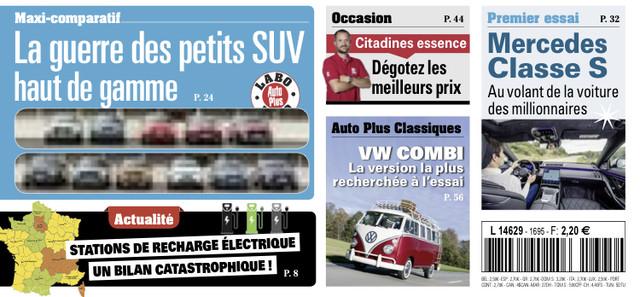 [Presse] Les magazines auto ! - Page 41 9-FD251-A6-E260-4-B47-BB20-DA8321-B2-DEF6