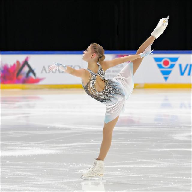 Алена Косторная P3060994-01