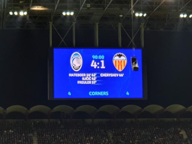 UCL R16 2019/20 | Atalanta Vs Valencia - Page 5 Atalanta1