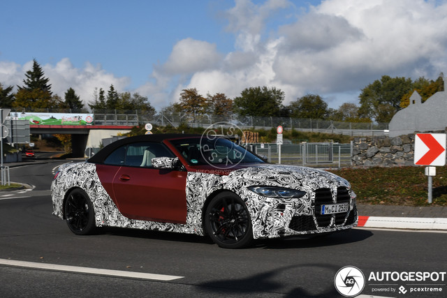 2020 - [BMW] M3/M4 - Page 23 3156-C8-B0-A07-D-4-EF6-A96-C-B2-ED4202-B5-FF