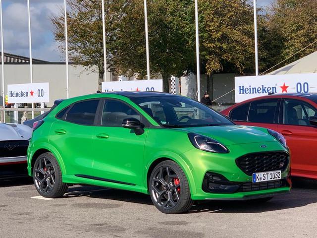 2019 - [Ford] Puma - Page 24 AA4-B8-F36-58-B4-453-D-ABC1-D88-E25-DB5-DEC